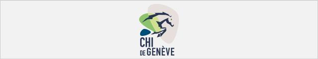 CHI Geneva